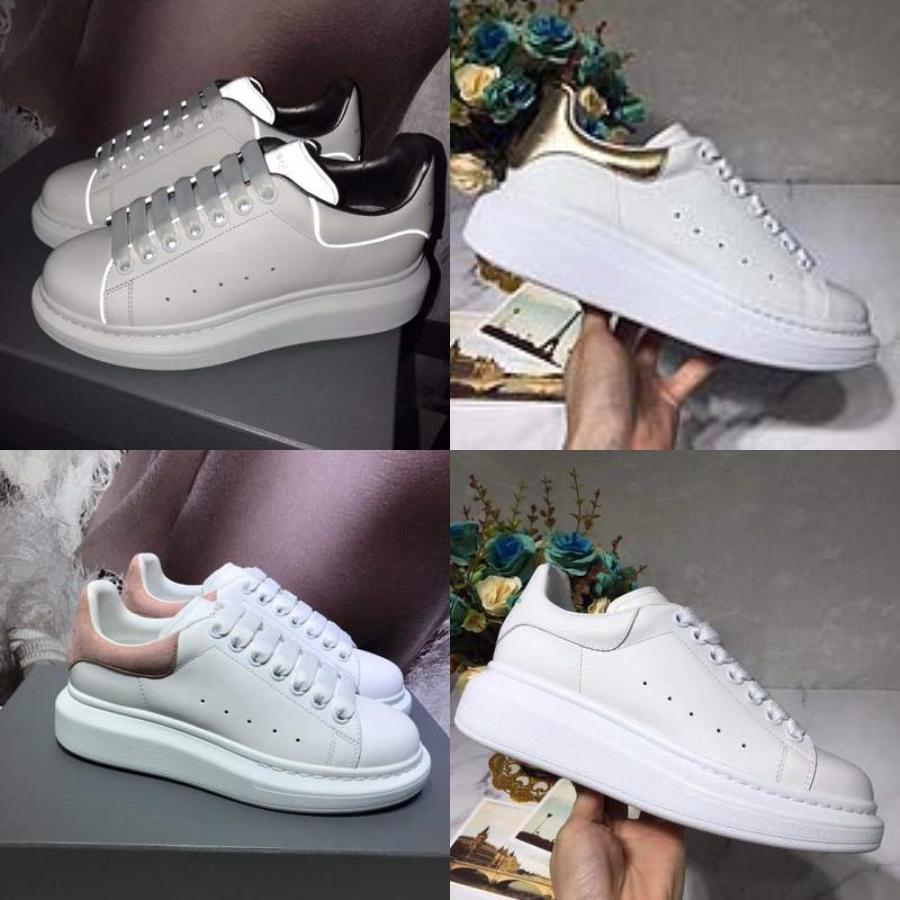 Tassel hommes Soes Braid leater Casual Driving Oxfords SOeS hommes Mocassins Mocassins Soes italienne pour les hommes Appartements # 831