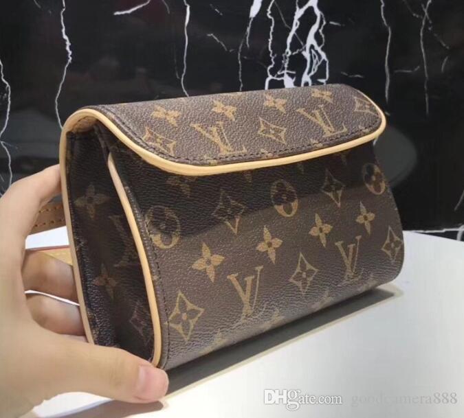 51855 NEW Best price High Quality women Ladies handbag tote Shoulder backpack bag purse wallet hei26