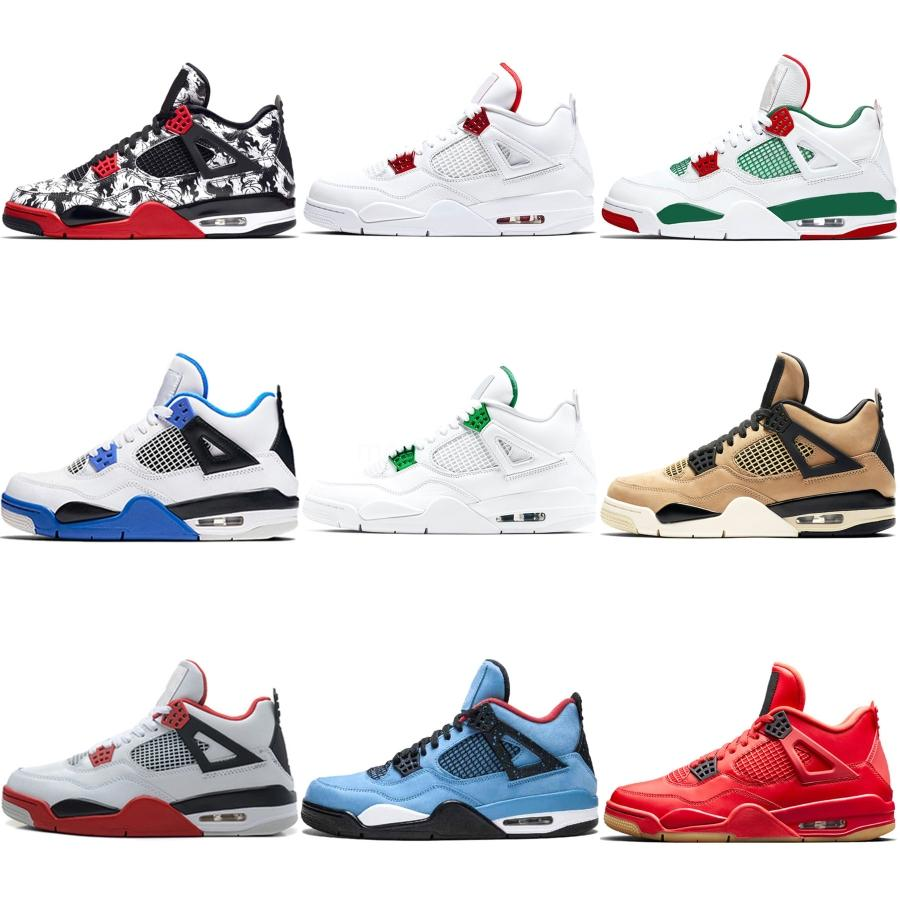Melhores qaulity tênis para Homens Mulheres Plataforma Sneakers Black White Bred Mens Trainers Moda Canvas Sports Sneaker Outdoor Sh Casual # 417