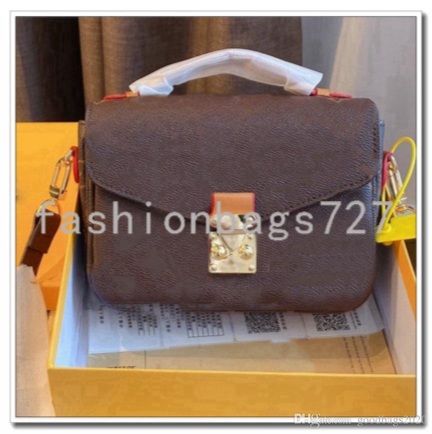 Fashion backpack Female handbags purses bags for women wallets woman shoulder bags Cross Body outdoor leisure shopping bags shoulder 191015