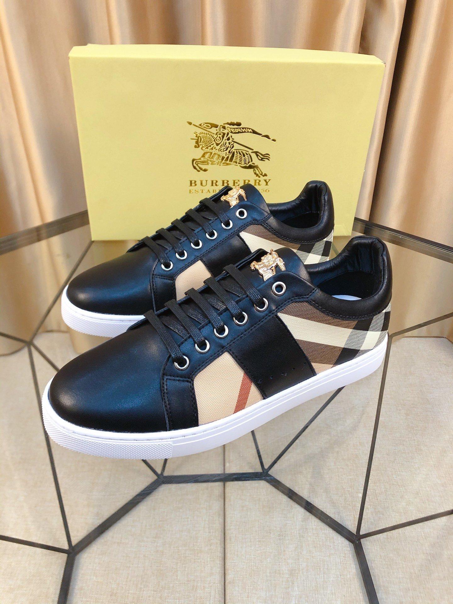 New295 luxo calçados masculinos casuais de alta qualidade da moda todo-jogo sapatos de desporto ao ar livre confortáveis sapatos de viagem caixa de embalagem original
