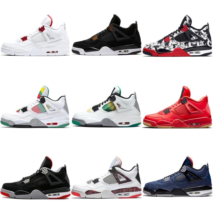 Ayakkabı Yürüyüş 2020 Moda Spor Koşu Ayakkabıları Dehşet Audrey Yaz Hafif Ayakkabı Little Shop # 669