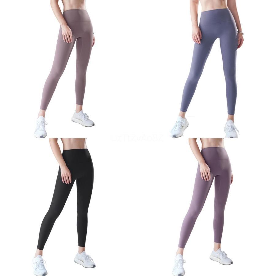 New Stretchy Ot Sell Women Fitness Leggings Running Pants Female Sexy Slim Trousers Lady Dance Pants Soft Material Yoga Legging FS5785#568