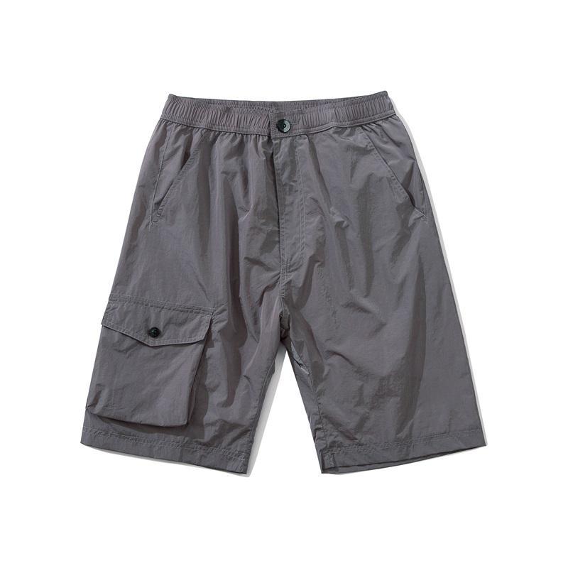 Yeni moda rahat erkek moda tüm maç tulum erkekler yüksek kaliteli yaz spor pantolon boyut M-XL