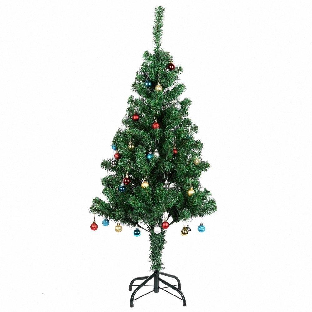 Christmas Tree Christmas Decorations High End Creative