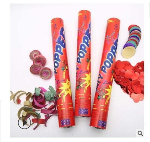 2020 Venta caliente Fiesta Festiva Suministros Mano Fireworks Ceremonia de boda Partido Fireworks Hand Spray Protocolo Flower Ordinario 40 cm 007