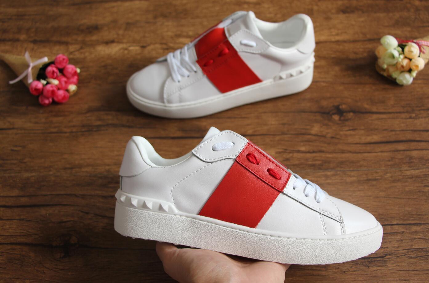 Wholesale Casual Shoes Fashion Men