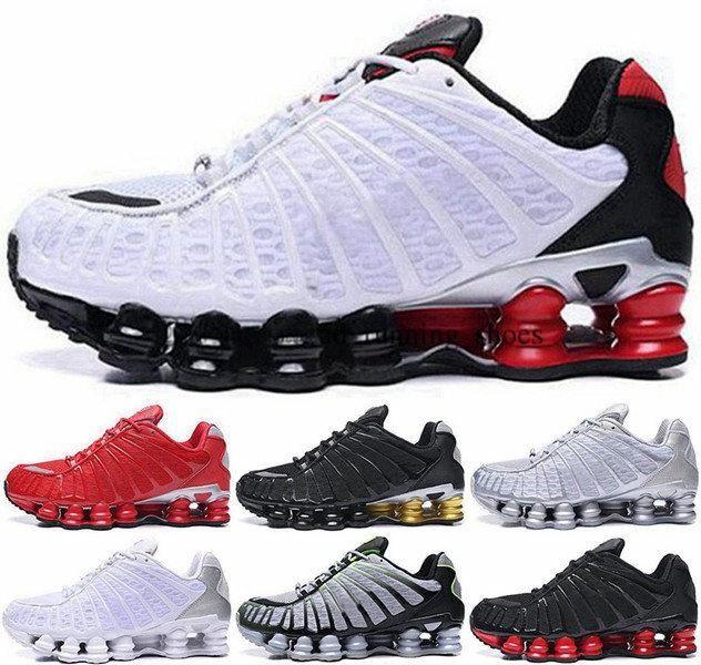 kadınlar Tl Schuhe eur 46 Sneakers 386 eğitmenler erkekler erkek koşu moda boyutu bize 12 ayakkabı Shox zapatillas beyaz gündelik büyük bir çocuk çocuklar enfant