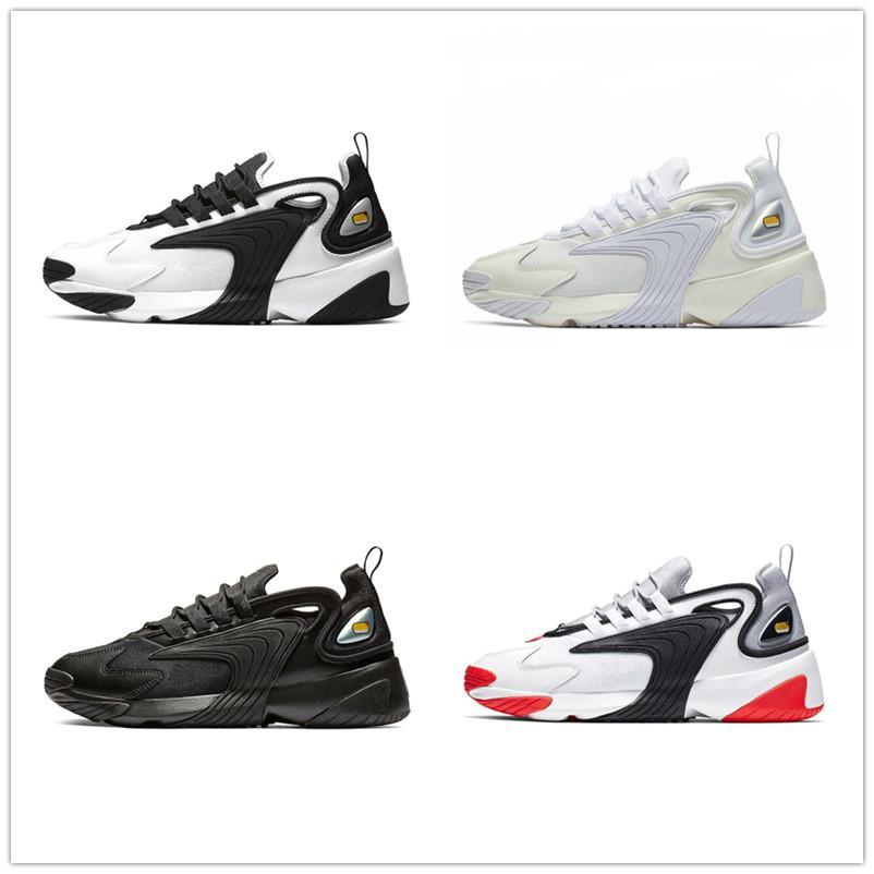 Personalized Synthetic Leisure Leather Men Lace-up Shoes Dream Painting Art Print Oxfords Shoes Man Platform Shoes Salvador Dali