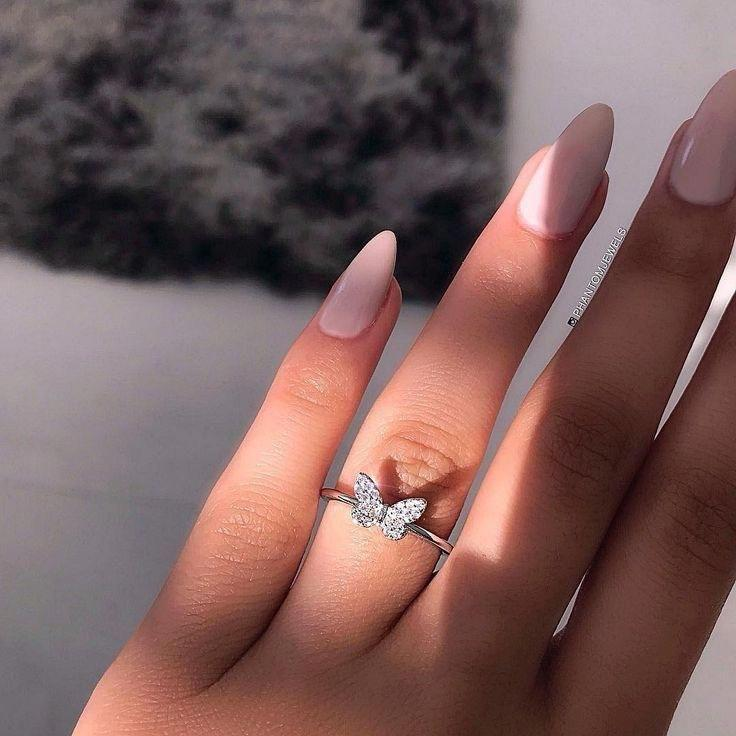 Sanjie ins high-end boutique de jóias da moda pulseira líquido vermelho borboleta anel de cobre incrustada zircão das mulheres