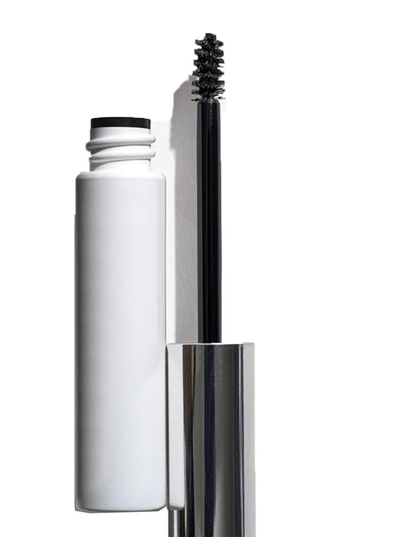 Venda quente sobrancelha gel 4 cores disponíveis clara loira marrom preto impermeável creme de sobrancelha Gel de alta qualidade