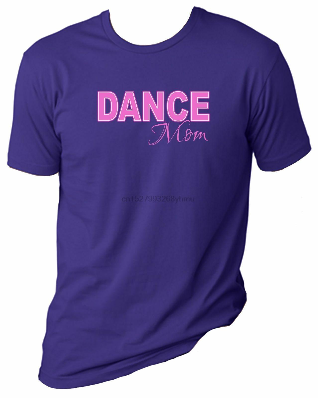 Danse maman T-shirt Danse grand-maman T-shirt danse tante T-shirt