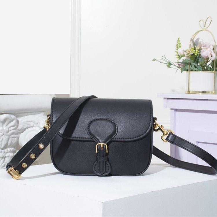 Nouveau mode sacs à main sac de selle femmes sac sacs à bandoulière sac à bandoulière téléphone Wallet free shopping