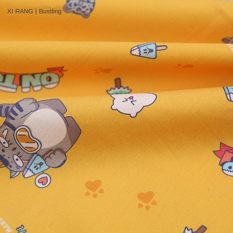 bambini floreali di cotone faccia faccia fazzoletto di piccole '80 asciugamano piazza raso piccolo fazzoletto di cotone asciugamano quadrato stampata
