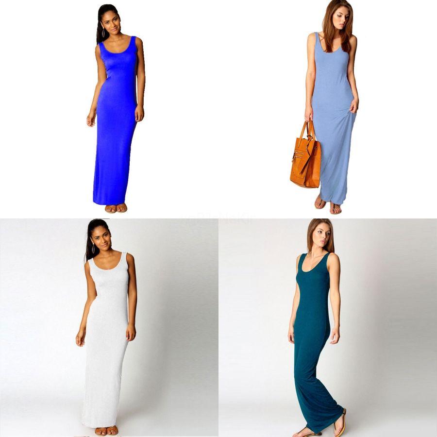 Summer Dress 2020 Sexy Woman Floral Print Spaghetti Strap Backless A Line Dress Beach Casual Short Dresses#561