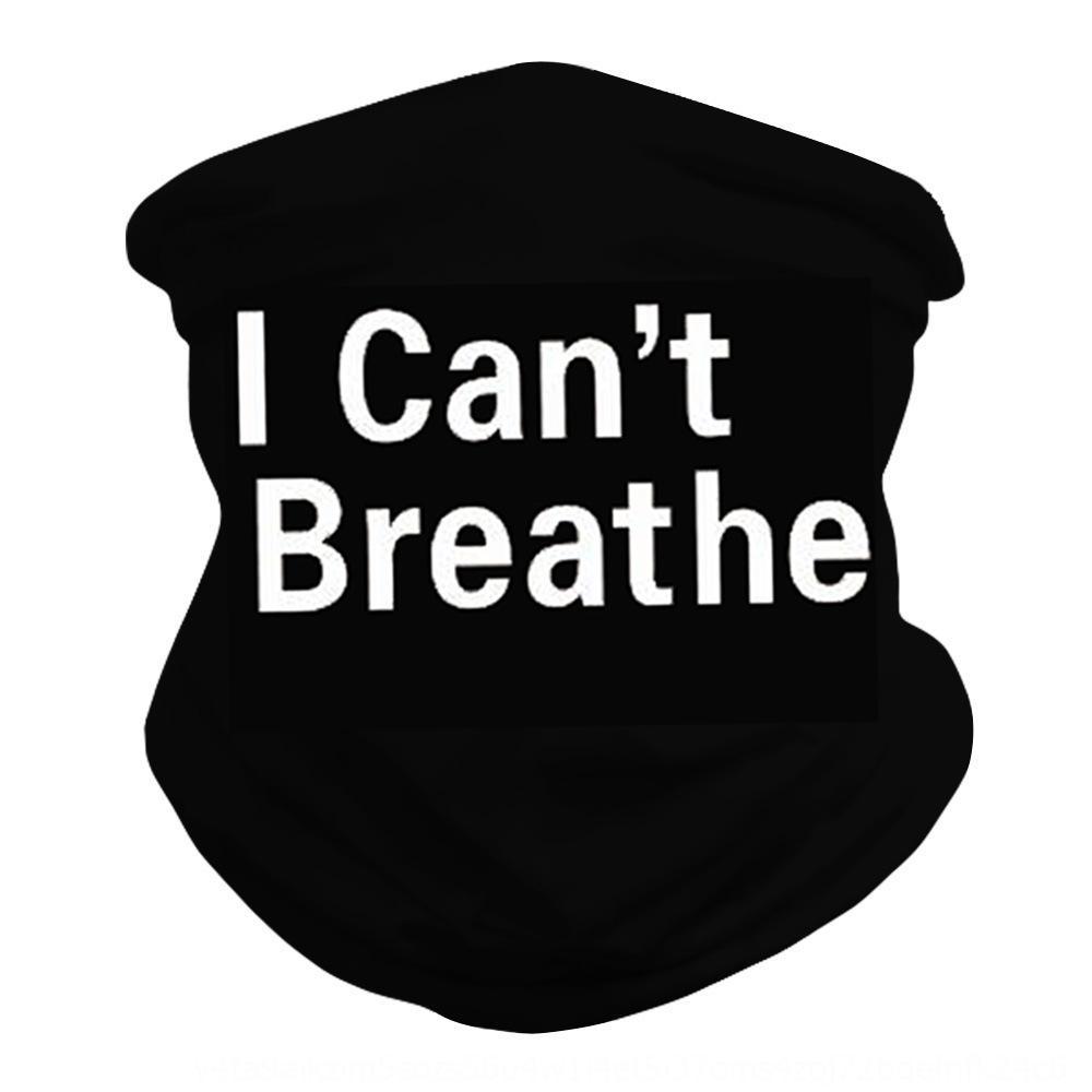 Freud não consigo respirar. Eu mal Freud, minha máscara respirar seda gelo elástica protetor solar máscara de equitação
