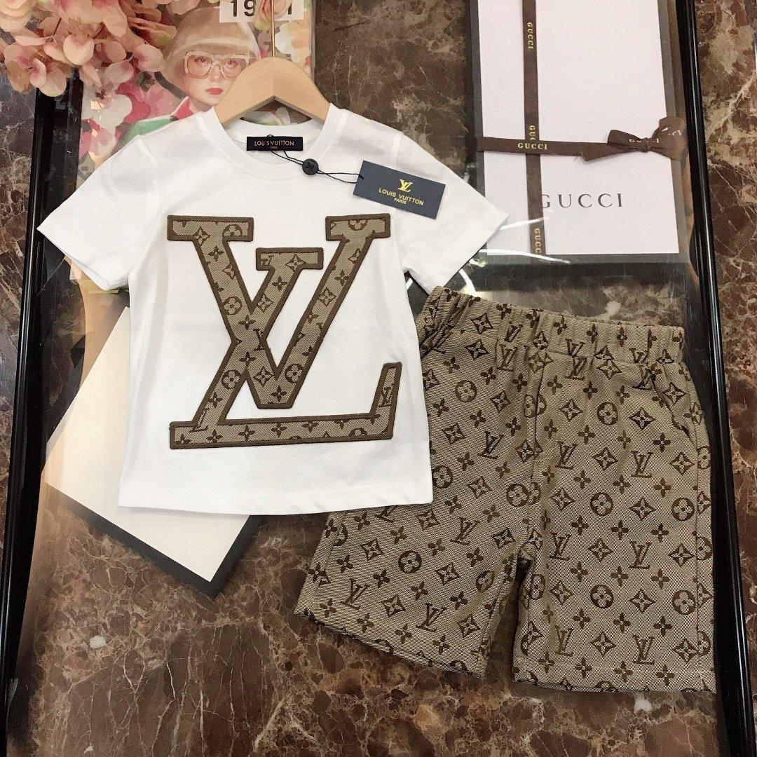Designer suit 2pcs suits baby clothing set baby boy clothes spring 2020 New wholesale hot elegant handsome L42B B2RF