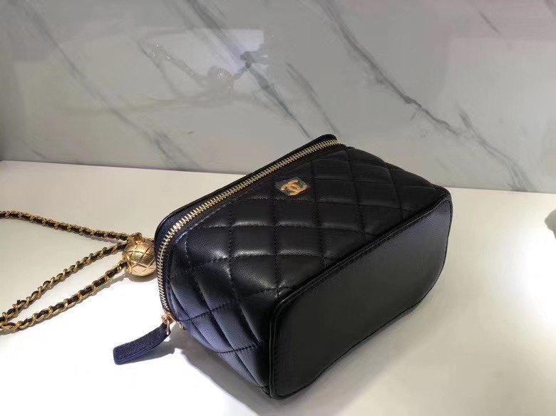 sacos de praia zhenpai4Designer para mulheres mulheres bolsas sacos de venda quente a nova listagem de moda transporte livre favorito bonito do partido P2EU