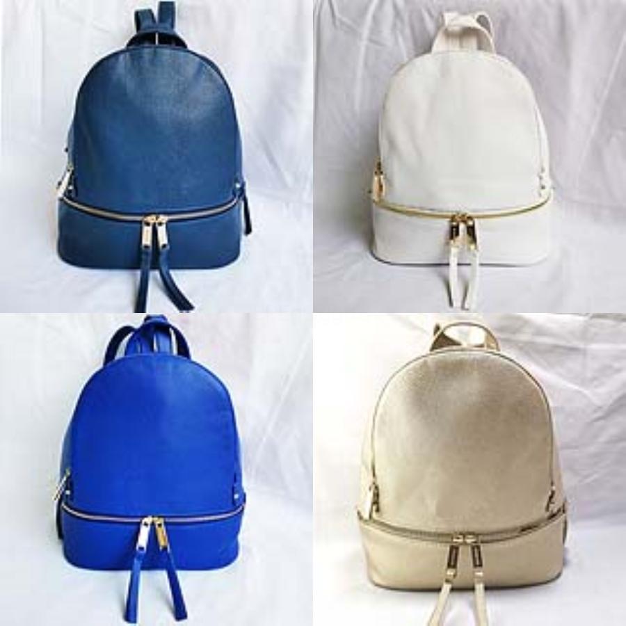 Diseñador de los bolsos de lujo bolsos de diseño Mochila Llanura mujeres de calidad superior al por mayor de Shouder Bolsas Sommer bolsa de viaje # 584