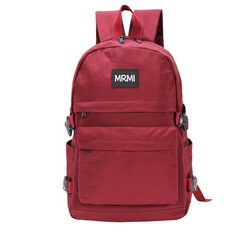 فتاة حقيبة مدرسية حقائب يد مدرسية حقيبة الظهر محمول سبلاشبرا حقيبة الظهر سعة كبيرة للبنين والبنات حقيبة الظهر جودة عالية WJJ