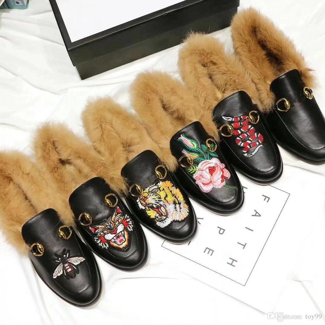 Con la scatola della scarpa da tennis delle scarpe casuali formatori Moda scarpe sportive scarpe da ginnastica di migliore qualità per la donna libera DHL By toy99 KQ1801