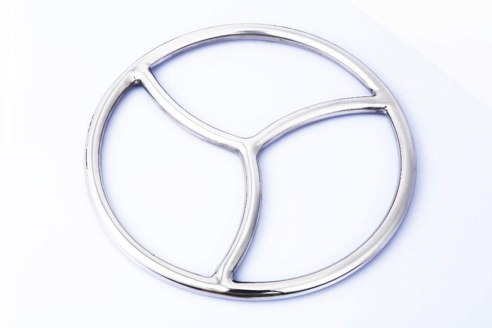 Extrame restrizioni Sex Toy Shibari giapponese Bondage di corda anello in acciaio inox SM Tortura asiatico adulta del gioco Tie up Giocattoli MKS-02 Y200616