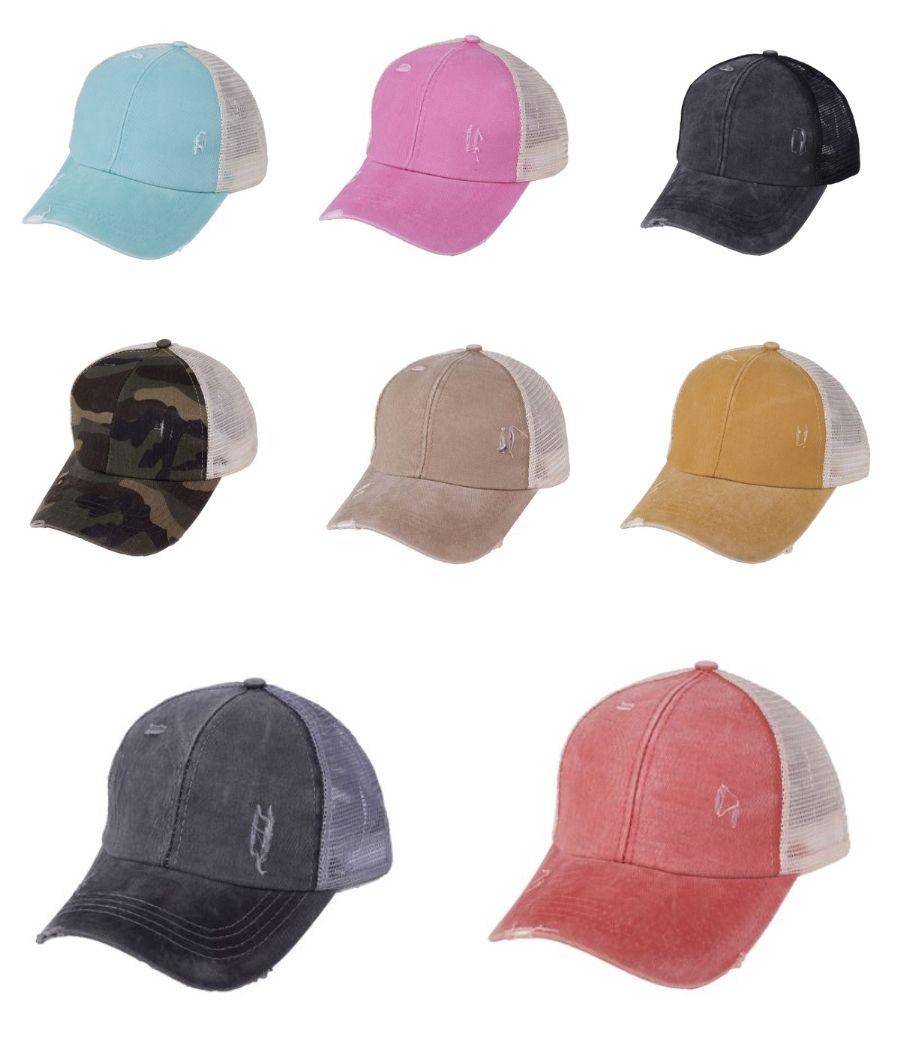 Хорошее качество Бейсболки мужские Шляпы Для женщин Cap Новая мода Hat SNAPBACK шляпы Шапки Мужские Мужские бейсболки Бесплатная доставка # 136