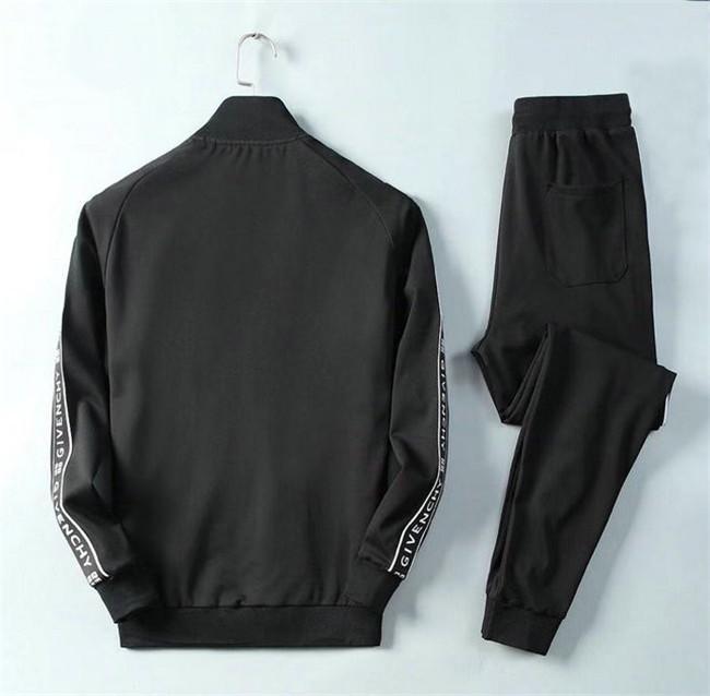 2020 Летние мужские дизайнерские наборы с коротким рукавом печати Tracksuit мужчин Спортивная Casual 2 шт Набор Medusa Мужская одежда Бег Tracksuit