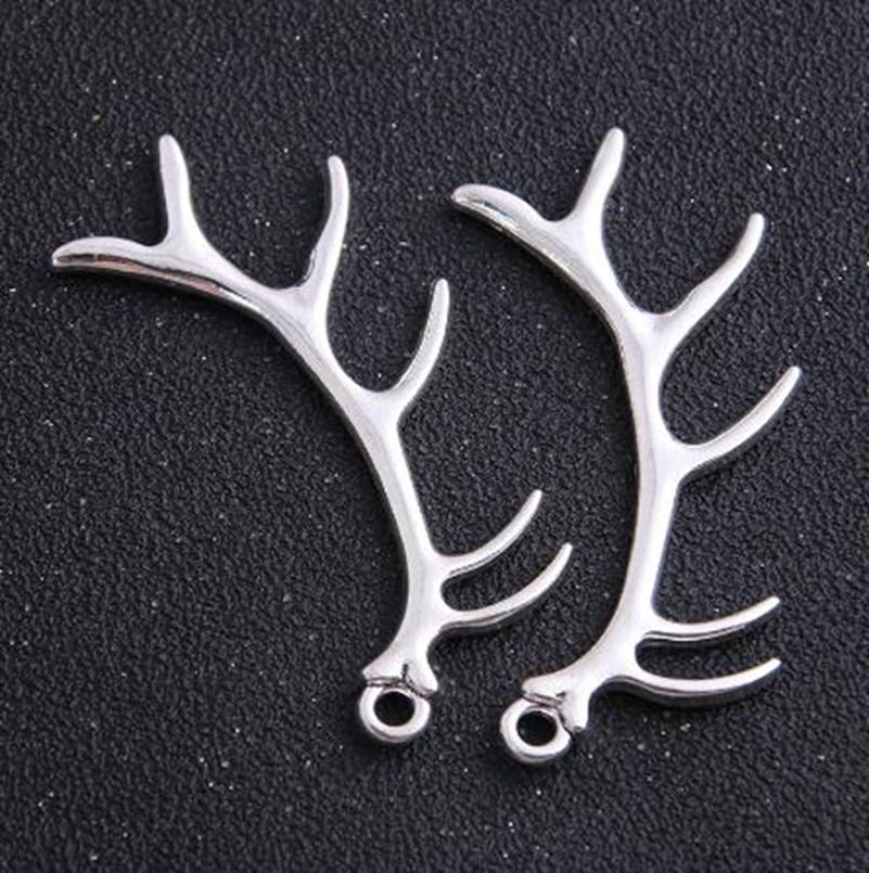 Antler Pieces Size 1 to 1 34 8 Large Antler Pendants or Earrings Antler Pieces for Pendants or Earrings