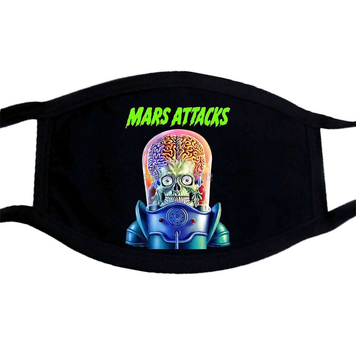 Dragon Ball Maske Goku Maske Unisex einzigartiges Design Baumwoll Big Size Homme Birthda yQNkG Mask