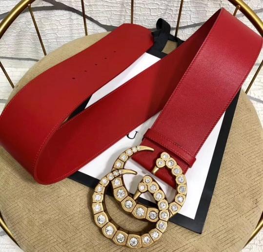 Nueva carta señoras correa de cuero suaves simple cinturón de hebilla y versátil decoración falda pantalones delgados ef chicas Cinturones envío libre