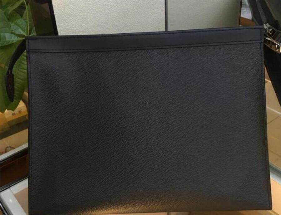 Basit çanta adı omuz çantaları özel eli QIANBAO çanta Bayan handbagsmini yönlü 2019 Yeni moda kadın asılmış omuz çantası