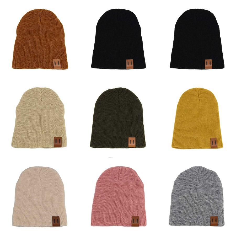 6 Design Sun Visor Cap Adjustable Sports Tennis Golf Headband Cotton Hat Snapback Caps Adjustable Teams Visor Hat 20 Pcs#994