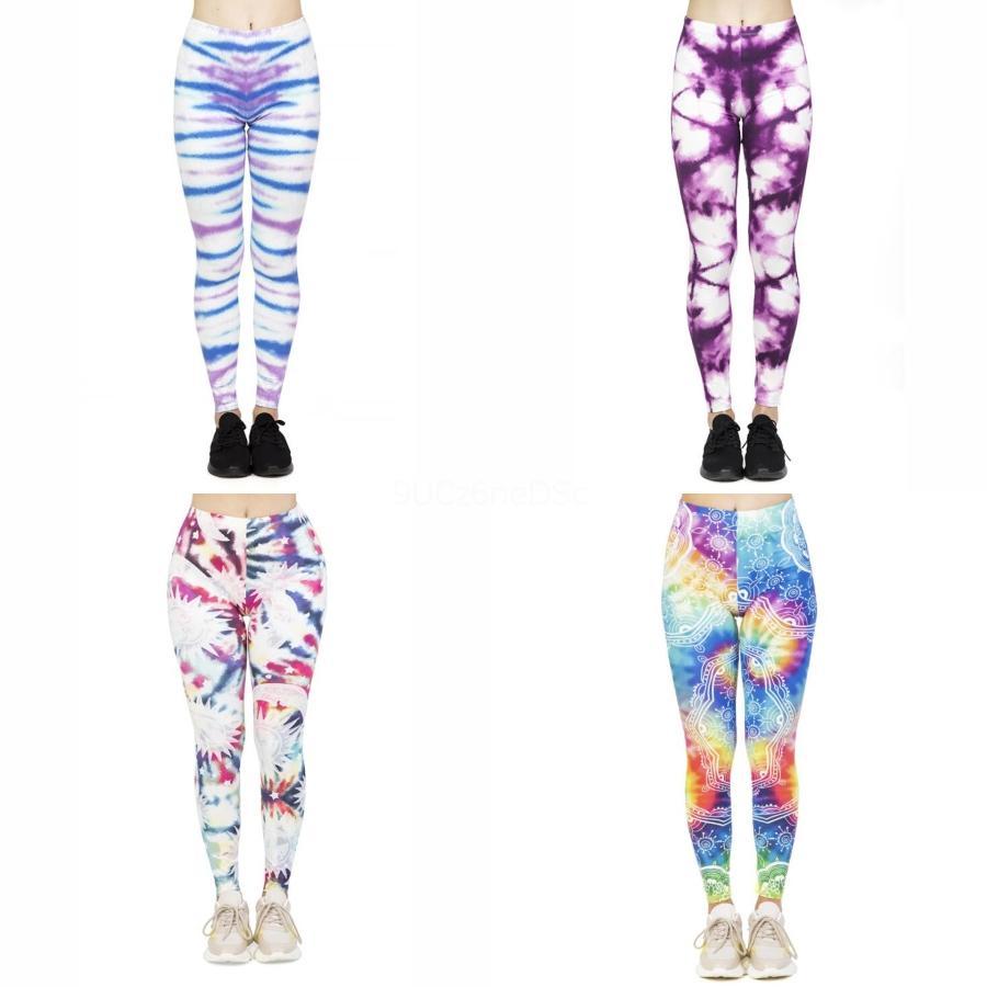 New Stretchy Ot Sell Women Fitness Leggings Running Pants Female Sexy Slim Trousers Lady Dance Pants Soft Material Yoga Legging FS5785#888