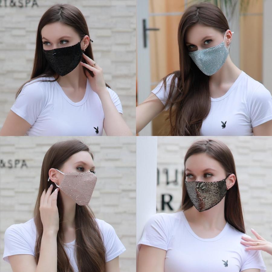 PVC Japon Hannya Tam Yüz Parti Cadılar Bayramı Cosplay Korku Maskesi Maske Partisi # 821 Sarf Maske