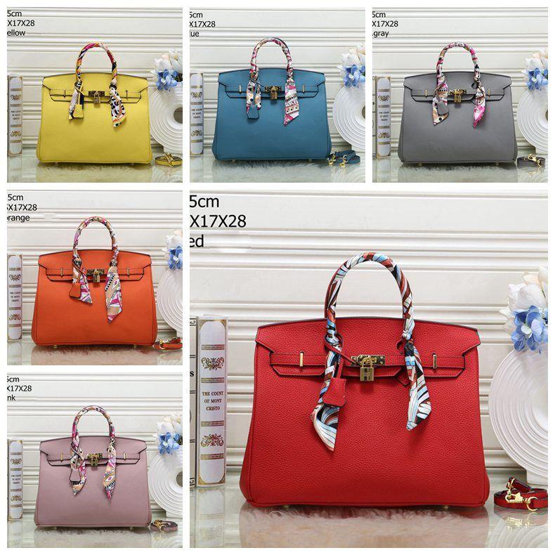 Designer Women Handbags Shoulder Styles Bags Designer Luxury Handbag Purses totes Genuine Leather Lady Handle cross body bag