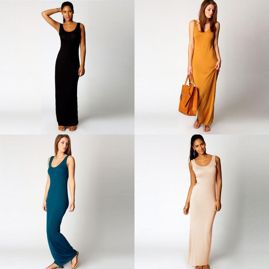 Vestidos de las mujeres con cuello en V de onda punto de impresión Condole la manera caliente de la nueva del verano la venta un vestido de estilo # 450