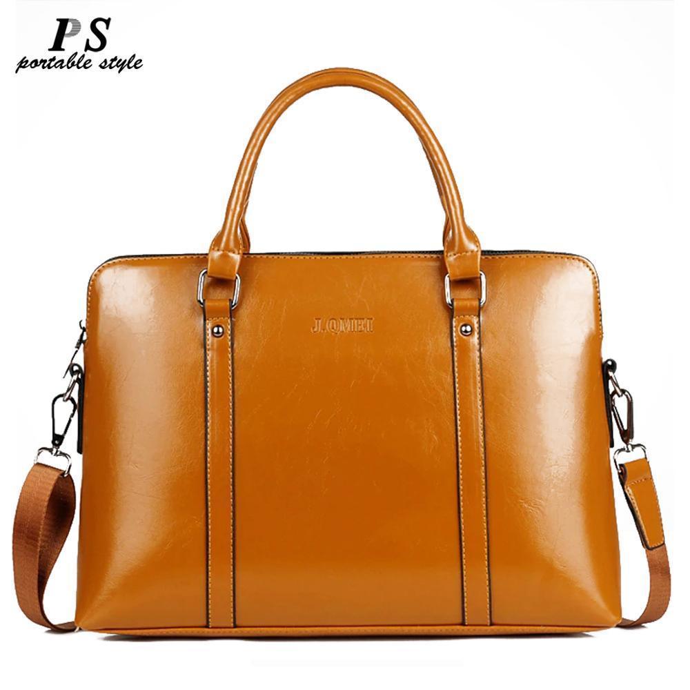 2020 High quality fashion PU Men Women Laptop Handbag Notebook Computer Sleeve Bags Carrying Messenger bag Office 13 14 15 inch CX200711