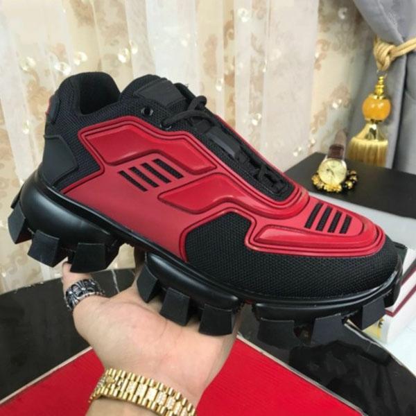 2020 de qualidade Top Casual Shoes Homens mulheres calçados casuais esportes Sapatilhas moda sneaker ya32 frete grátis