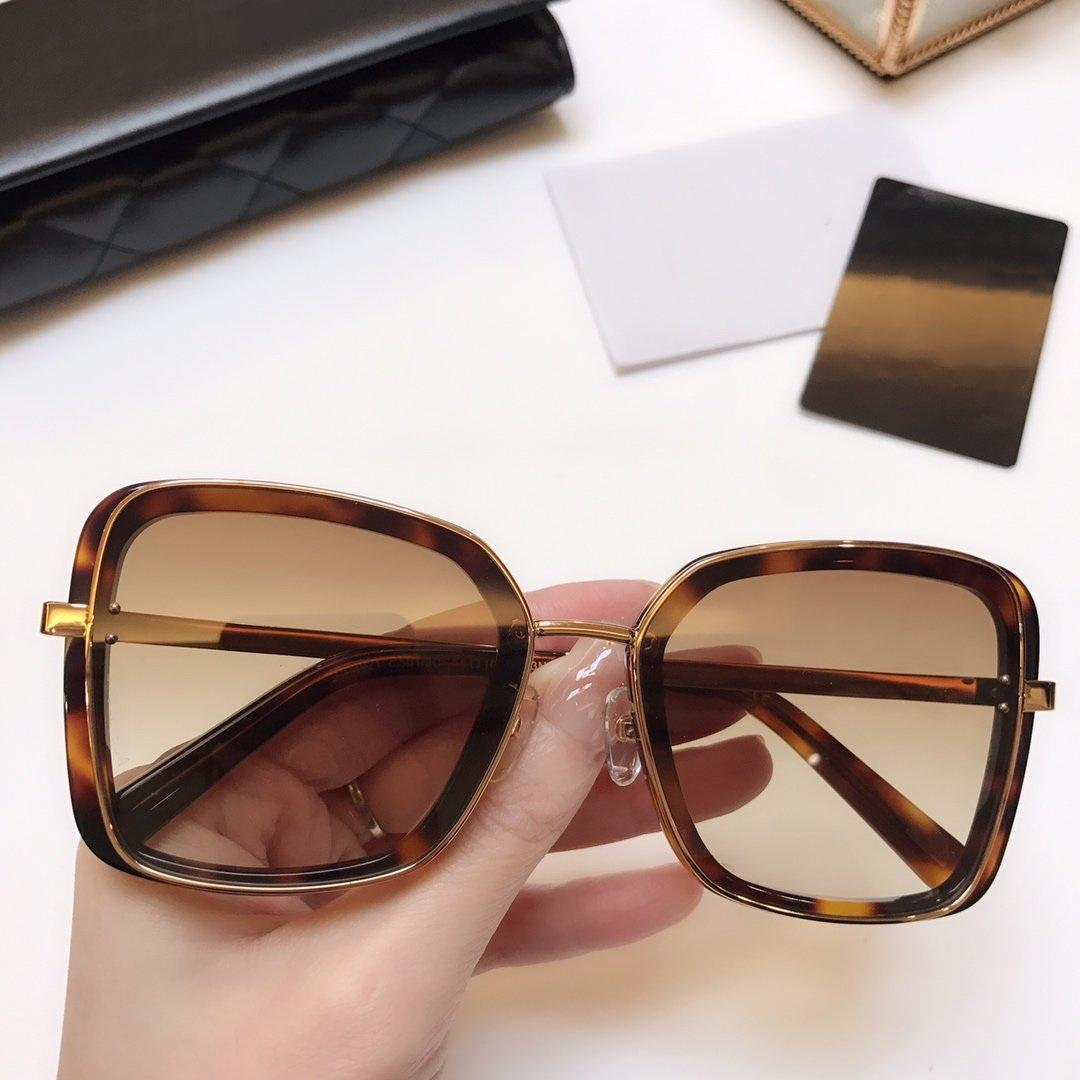 2020 النظارات الشمسية الضوئية الجديدة إطار 58-16-145 إطار الإطار الكامل النظارات وصفة طبية مجموعة كاملة من جودة عالية نظارات 6 لون