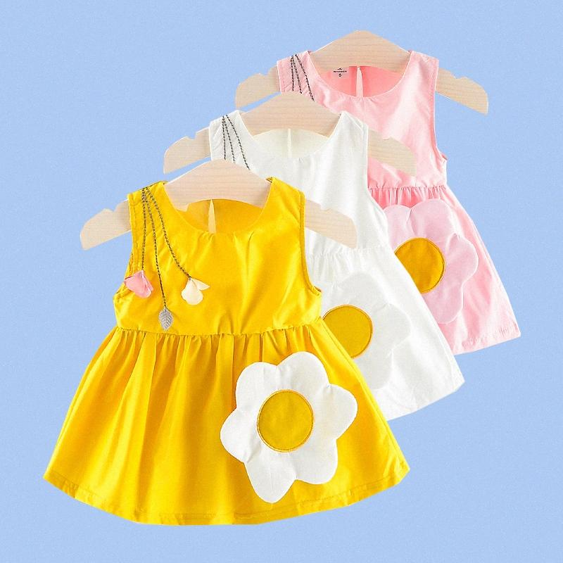 18 inch Doll Clothes Lot 3 Dresses /& Shoes Pink Dress Tutu Yellow Sunflower