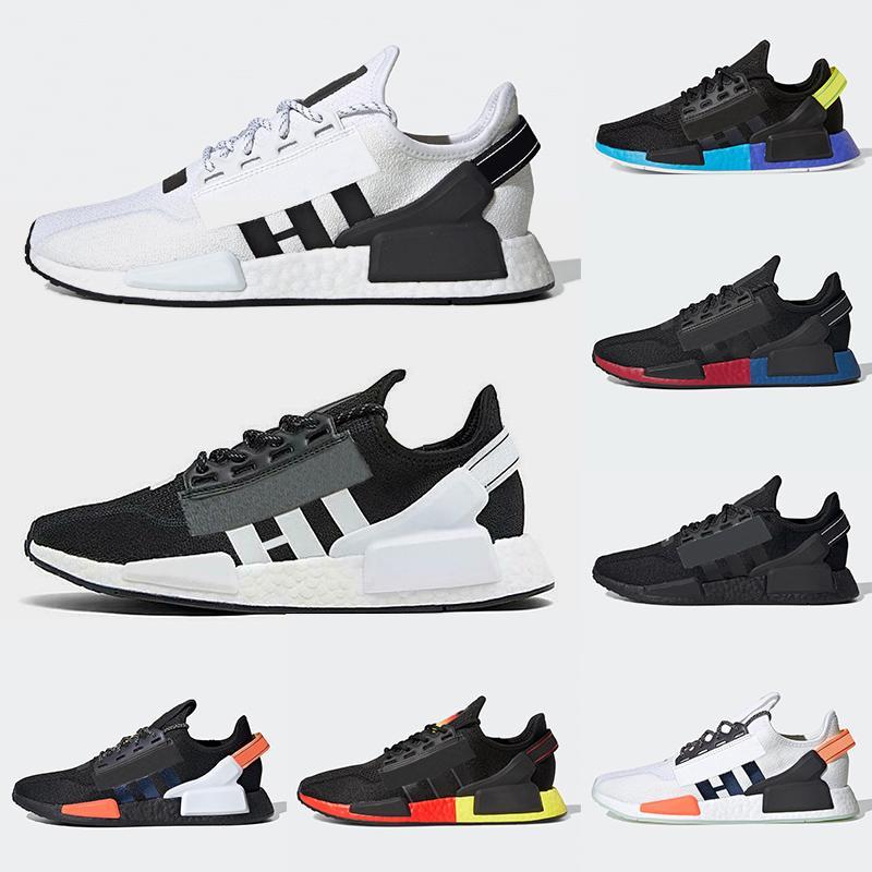 Cheap Men Women NMD Running Shoes Nmds