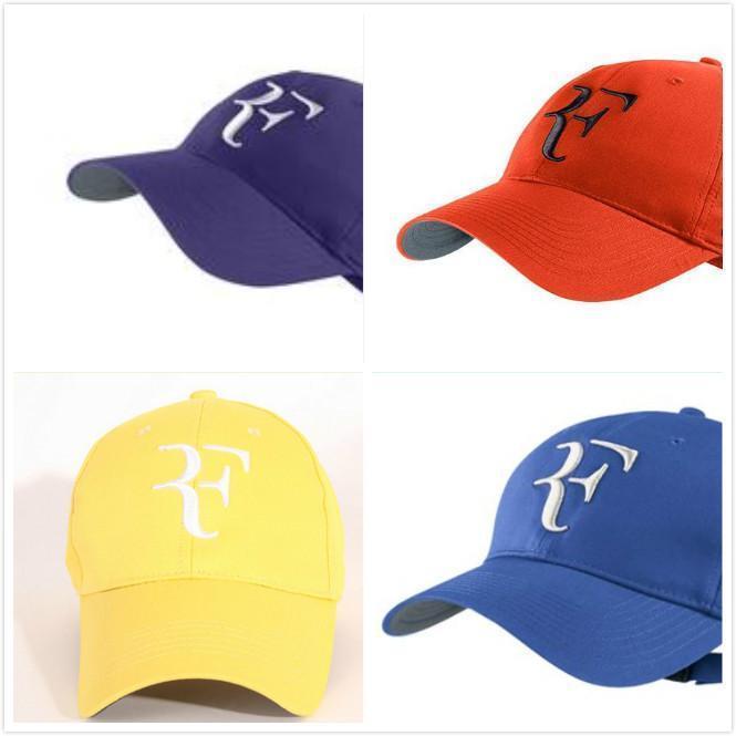 Großhandelsqualität 2020 neue Art und Weise der Männer justierbare Baseballmütze beiläufige Freizeit Hüte Mode Boy Hysteresen-Hut Caps