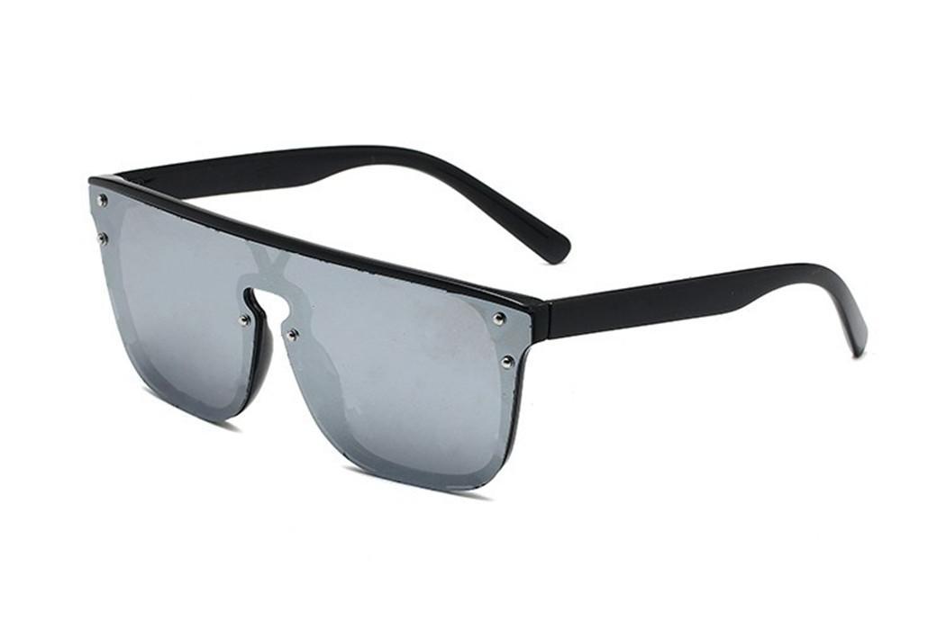 الملايين مصمم النظارات الشمسية في الهواء الطلق موضة النظارات الشمسية بوتيك الساخن بيع النظارات الشمسية العديد من الأساليب مع صندوق 1082