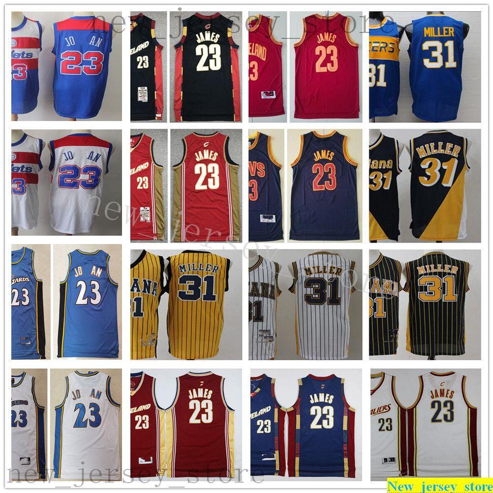 Barato al por mayor cosido jersey mejor calidad para hombre blanco azul amarillo rojo jerseys tamaño s m l xl xxl