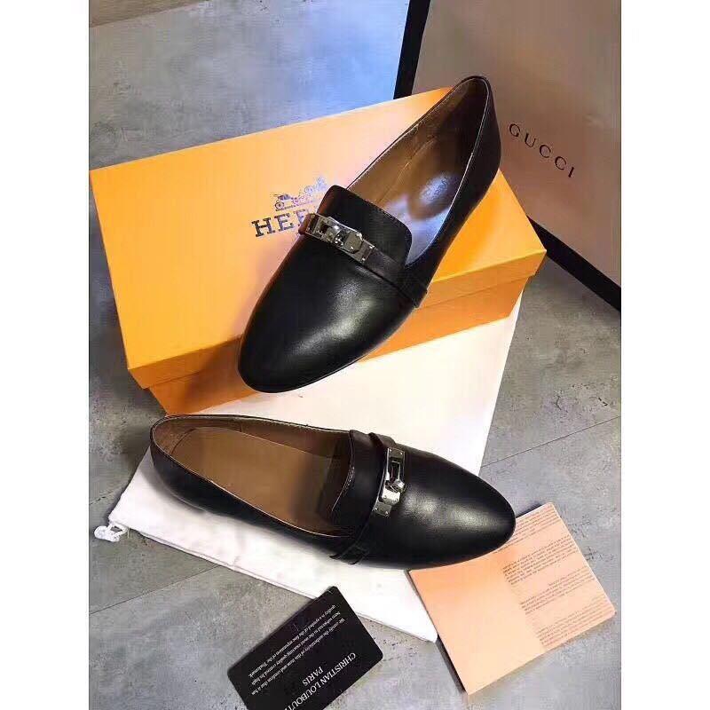 Ting2594 406.417 Rahat Nefes Makosenler Sneakers Elbise Ayakkabı Skate Dans Balerin Flats Loafers Espadrilles takozları