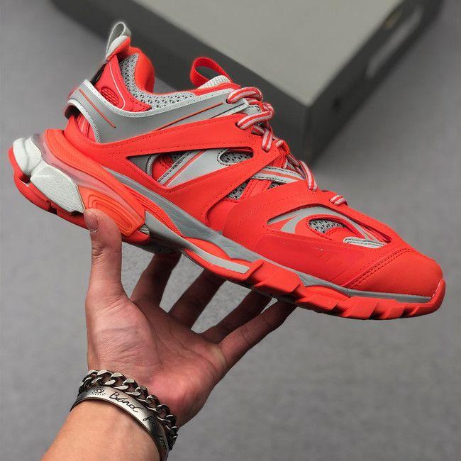 platform chaussures pour femmes dad shoes charlotte shoes paris summer schuhe deutschland zapatos de vestir grenat Size 36-46