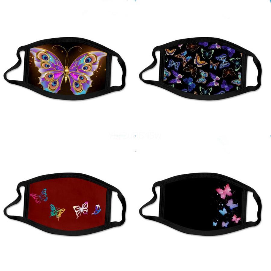 DL liberan sorber la máscara desechable 50Pcs de 3 Capas Fa máscara de protección personal y Ealt máscara máscaras Wit Earloop Mout Fa # 985 Sanitarias