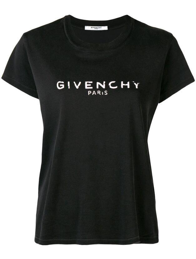mektup gömlek kadın giysileri baskılı Yaz Yeni kadın o-boyun rahat gevşek kısa kollu gömlek tişört S ~ XL başında