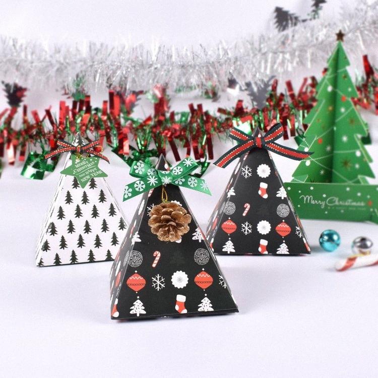 Sheiler itibaren Noel Çerez Şeker Kağıt Hediye Kutusu Gelin Duş Hediye Paketleme Gelin Duş Hediye ambalaj kağıdı, $ 19.88 | DHgate.Com 4VBM #